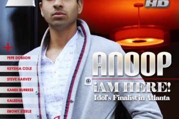ANOOP COVER small