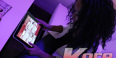 Kore_Magazine_DO_Launch_Ordering_ipad
