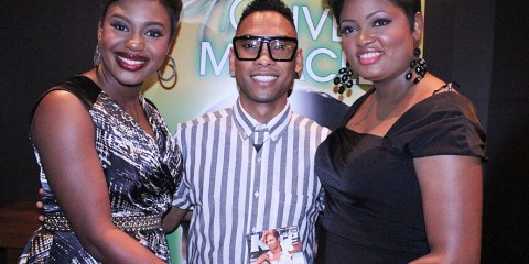 Kore_Magazine_African_Pride_Miguel_ContestWinners