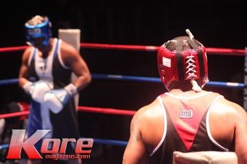 Kore_Magazine_CelebBoxing_FightNight_RL_DarrinHenson