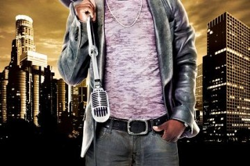 kevinhart_laughatmypain