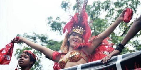 Rihanna_Barbados 2