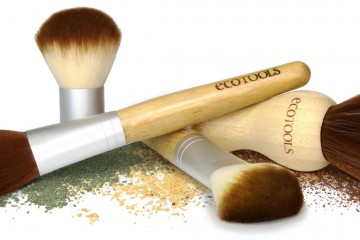 ecoTOOLS Brushes NoBkgd