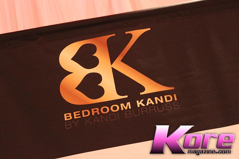 an inside look at bedroom kandi kandi burruss premier