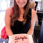 Kore_Magazine_Simple_Sugars_Scrubs_Lani_Lazzari_Cake
