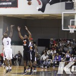 Kore-Magazine-Damien-Wilkens_Monster-Slam_3pointer