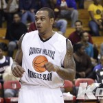 Kore-Magazine-Damien-Wilkens_Monster-Slam_Shannon-Brown2