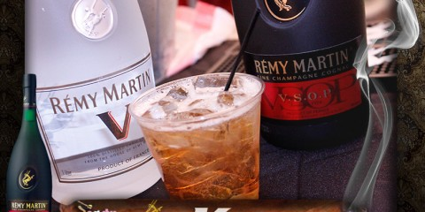 Kore-Magazine_Cognac-Cigars_Remy-Martin-V-VSOP
