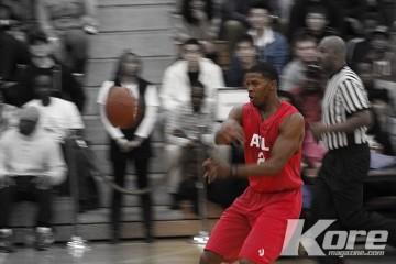 Lou-Williams-2011-Chairty-Pro-Basketball-Game_Joe-Johnson-2