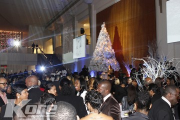 Kore-Mag_DeVyne-Stephans-Winter-Gala_Crowd