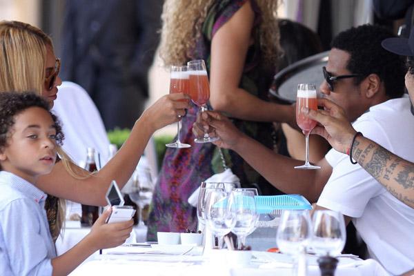 Solange Knowles Baby Daddy Daniel Smith