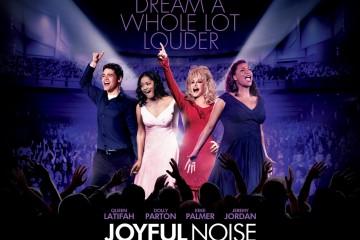 joyful-noise01