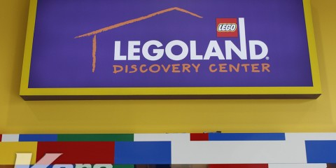 Kore-Magazine_LegoLand_Discovery-Center