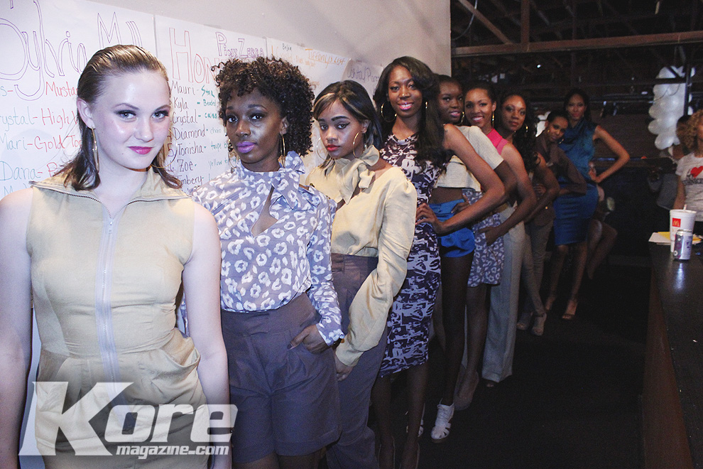 Kore-Magazine_The-Audacity_Spring-Show_Models