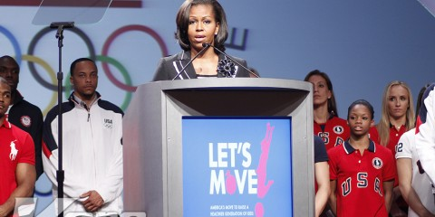 Kore-Magazine_Olympic-Summit_First-Lady_Michelle-Obama_Lets-Move