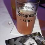 Kore-Magazine_Seagrams-Calender-Call_1