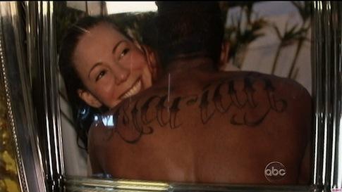 Professional INK: Tattoos vs The Workplace Wiz Khalifa Arm Tattoos
