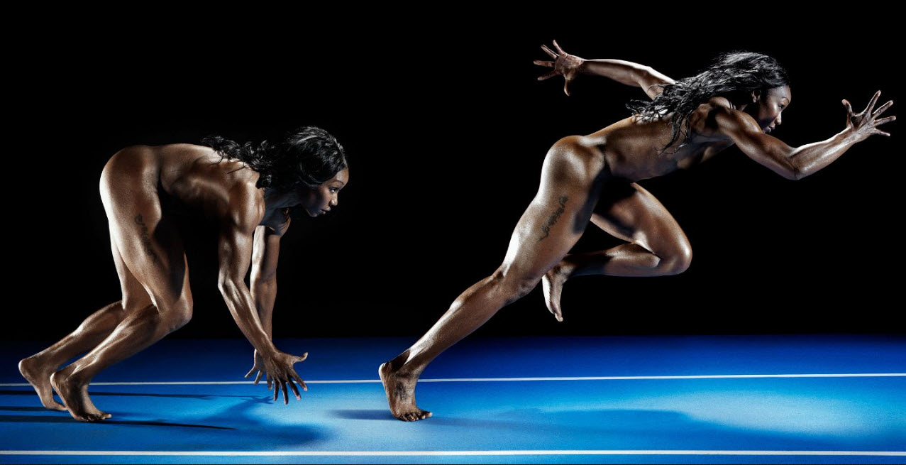 Sorry, ashton eaton espn body issue opinion