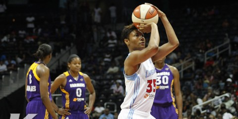 Atlanta-Dream_vs_LosAngeles-Sparks_Kore-Magazine_18