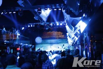 IceCube_Reign-Nightclub_Coors-Light_Kore-Magazine_2