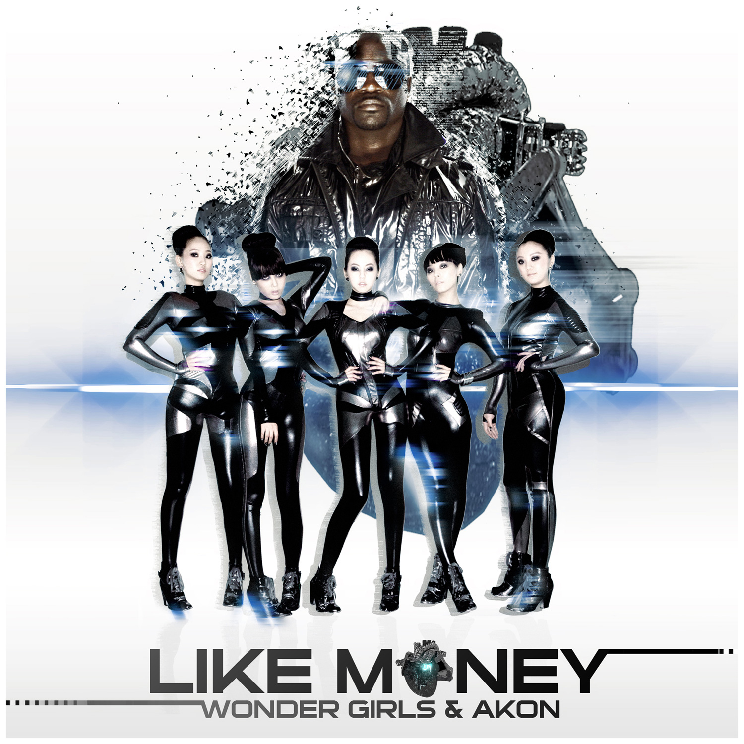 wondergirlslikemoney