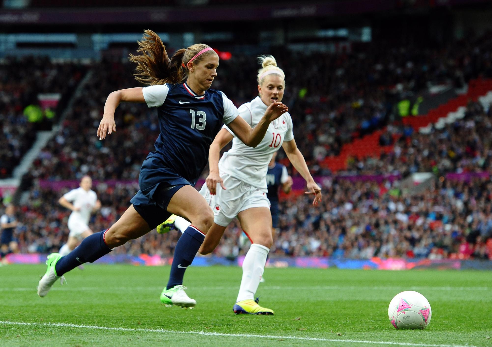 Women S Soccer Women's Soccer t...