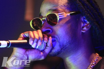 2-Chainz_Private-Listening_Kore-Magazine_1