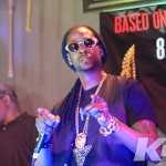 2-Chainz_Private-Listening_Kore-Magazine_3