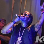 2-Chainz_Private-Listening_Kore-Magazine_6
