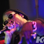 2-Chainz_Private-Listening_Kore-Magazine_7