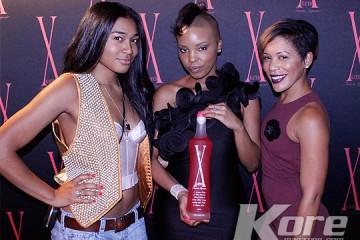 xrated fashion NVU copy