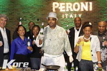 TAP-Awards-2012_Miller-Lite_Peroni_Chef-Jason-Ellis_Kore-Magazine_1