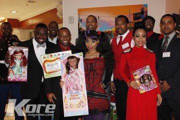 Toys-For-Tots_Kore-Magazine_Rodney-Perry_Reigndrop_Tiffany-Evans_1