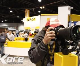 ImagingUSA_2012-Convention_Kore-Magazine_Nikon_10