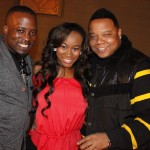 2013_RL_Shea-Moisture_BIG-Rich_Atlanta_Superbowl-Party_12