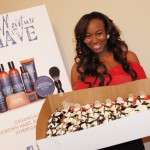 2013_RL_Shea-Moisture_BIG-Rich_Atlanta_Superbowl-Party_18