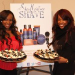 2013_RL_Shea-Moisture_BIG-Rich_Atlanta_Superbowl-Party_19