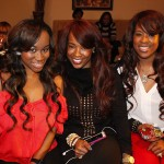 2013_RL_Shea-Moisture_BIG-Rich_Atlanta_Superbowl-Party_7