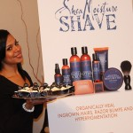 2013_RL_Shea-Moisture_Superbowl-Party_30