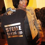 2013_RL_Shea-Moisture_Superbowl-Party_Ebony-Steele_54