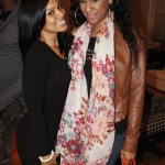 2013_RL_Shea-Moisture_Superbowl-Party_Lena_Traci-Steele_31