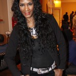 2013_RL_Shea-Moisture_Superbowl-Party_Momma-Dee_36