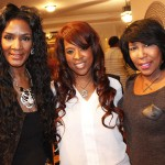 2013_RL_Shea-Moisture_Superbowl-Party_Momma-Dee_Big-Rich-Atlanta_Ebony-Steele_22