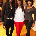 2013_RL_Shea-Moisture_Superbowl-Party_Momma-Dee_Sharlina_Big-Rich-ATL_Ebony-Steele_50