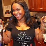 2013_RL_Shea-Moisture_Superbowl-Party_Perfect-Bartender_29