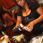 2013_RL_Shea-Moisture_Superbowl-Party_Perfect-Bartender_40