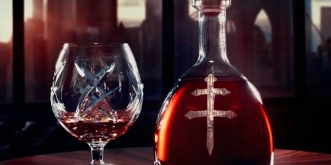 DUSSE-Cognac-1024x768