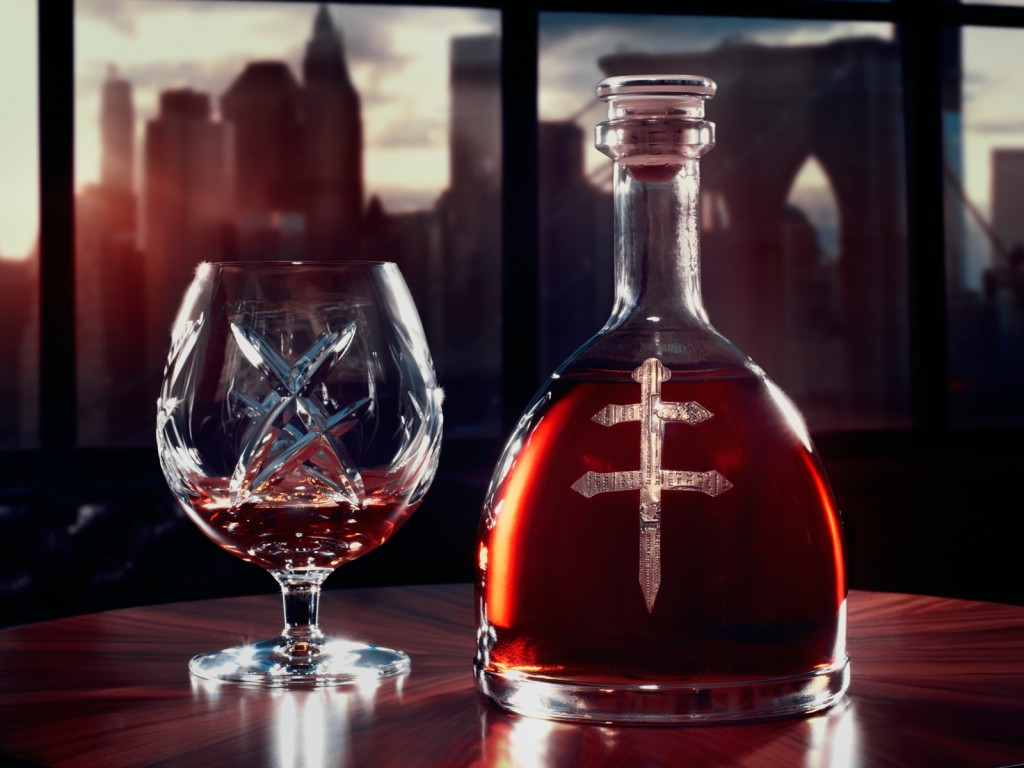 Jay z supports new cognac brand d 39 usse atlanta private for Jay z liquor price