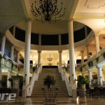Grand Palladium - Kore Magazine 5