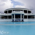 Grand Palladium - Kore Magazine 6